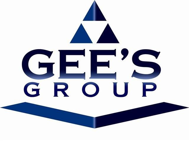 Gee's Group
