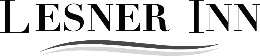 Lesner Inn Logo New